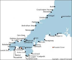 Map Of Cornwall – Views of Cornwall England Cornwall Map on wales map, stonehenge map, monroe woodbury map, isle of wight map, st. catharines map, stuyvesant map, dorsetshire map, england map, eden project map, united kingdom map, derbyshire map, scotland map, ontario highway 401 map, wychwood map, western highlands map, devon map, quebec map, rondout valley map, carlisle map, orkney islands map,